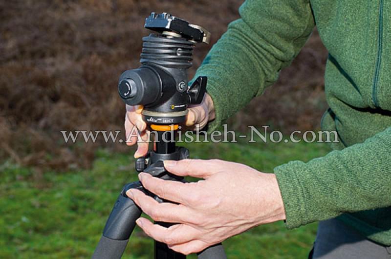 12Sharp%20focus%20with%20tripod - جرا در عکاسی از سه پایه استفاده کنیم