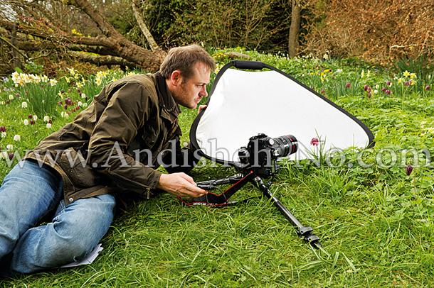 5The%20use%20of%20a%20tripod%20in%20photo - جرا در عکاسی از سه پایه استفاده کنیم