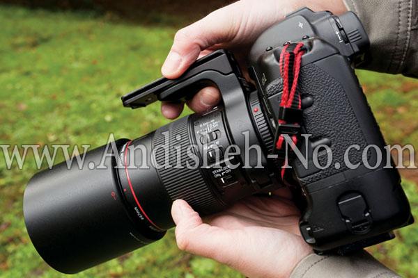 11What%20is%20the%20flu%20or%20fade%20photos - چگونه از فلو و محو شدن عکس در عکاسی جلوگیری کنیم