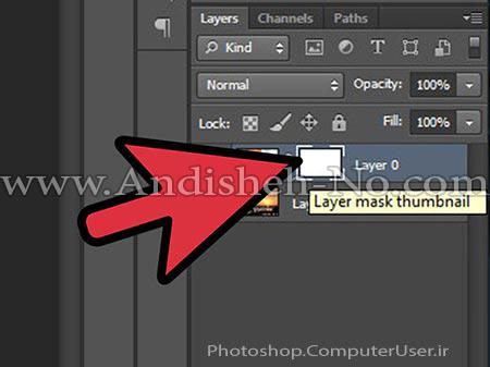 2How%20to%20prevent%20the%20flu%20in%20a%20photo - چگونه از فلو و محو شدن عکس در عکاسی جلوگیری کنیم
