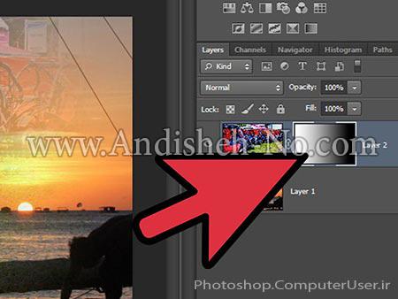 3Flood%20fixes%20to%20photos%20with%20Photoshop - چگونه از فلو و محو شدن عکس در عکاسی جلوگیری کنیم