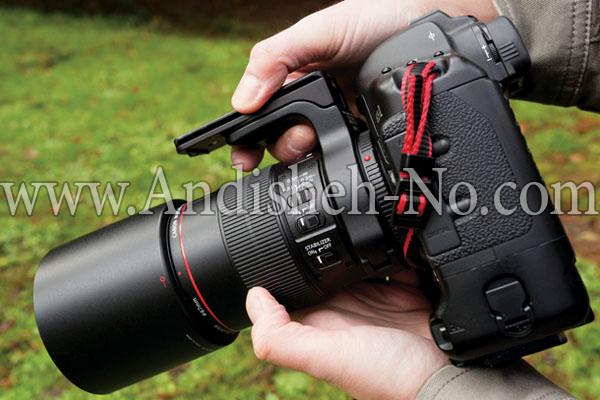 6Prevent%20fading%20of%20Photos - چگونه از فلو و محو شدن عکس در عکاسی جلوگیری کنیم