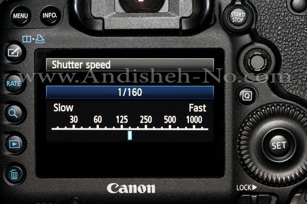7Camera%20settings%20to%20prevent%20the%20flow%20of%20images - چگونه از فلو و محو شدن عکس در عکاسی جلوگیری کنیم