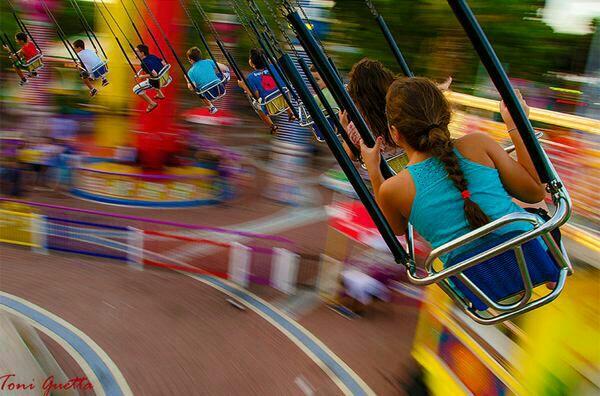 1444814064875243 - چگونه حرکت را در عکسهایمان به تصویر بکشیم