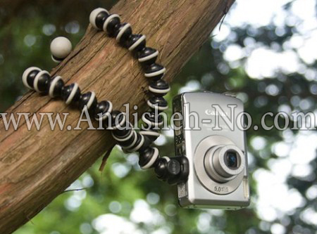 4For%20photography%20in%20low%20light%20and%20darkness - چگونه در تاریکی و نور کم عکاسی کنیم