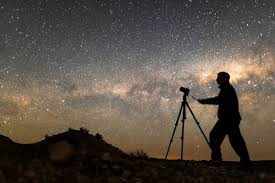 images%20(1) - چگونه در تاریکی و نور کم عکاسی کنیم