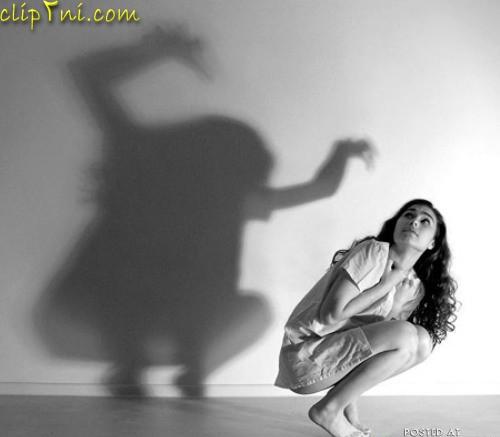 3dpsddrthswvc0itni1x - چگونه در عکس سایه ایجاد نشود؟