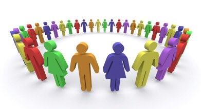 %DA%A9%D8%A7%D8%B1%D9%85%D9%86%D8%AF%D8%A7%D9%86 - چگونه کارمندان از شما بهتر و خلاق تر کار کنندّ