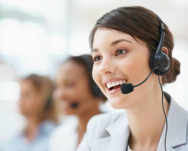 Tone voice - چگونه مشتری را به قرارداد نزدیک کنیم؟