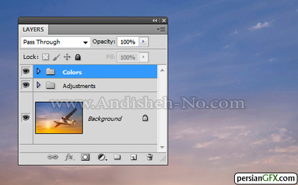 18Retouching%20a%20photo - در رتوش و طراحی یک عکس به چه نکاتی باید دقت کرد