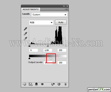 21Design%20a%20photo%20using%20Photoshop%20software - در رتوش و طراحی یک عکس به چه نکاتی باید دقت کرد