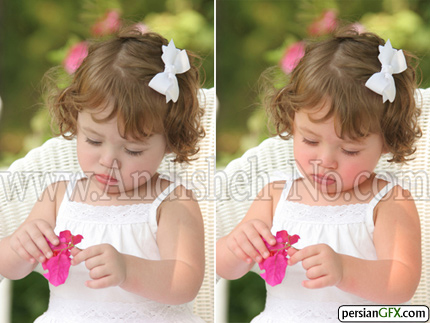 2Design%20Tips%20for%20a%20photo - در رتوش و طراحی یک عکس به چه نکاتی باید دقت کرد