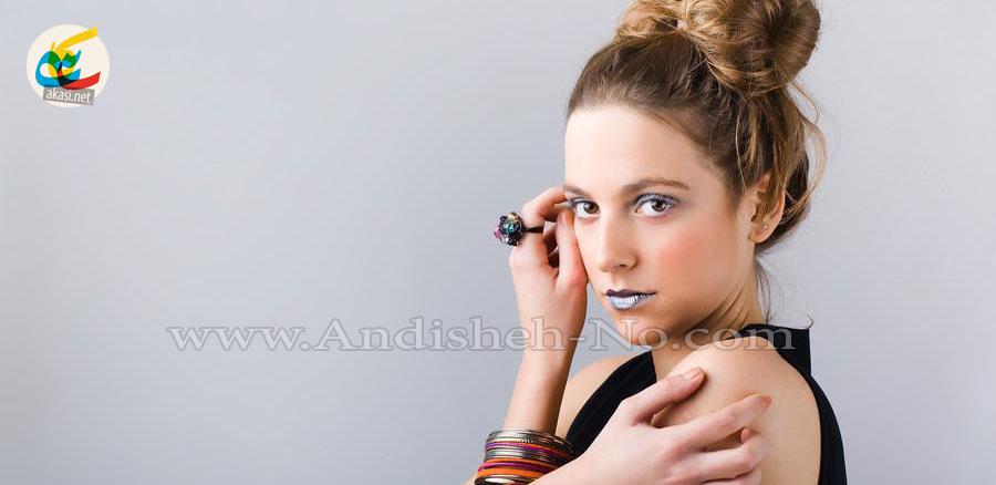 1Photography%20style%20modeling - در عکاسی مدلینگ به چه نکاتی باید توجه کرد
