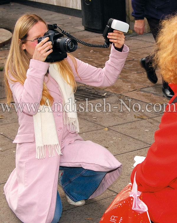 2Using%20the%20flash%20on - دلیل استفاده از فلاش عکاسی در فضای باز و روز
