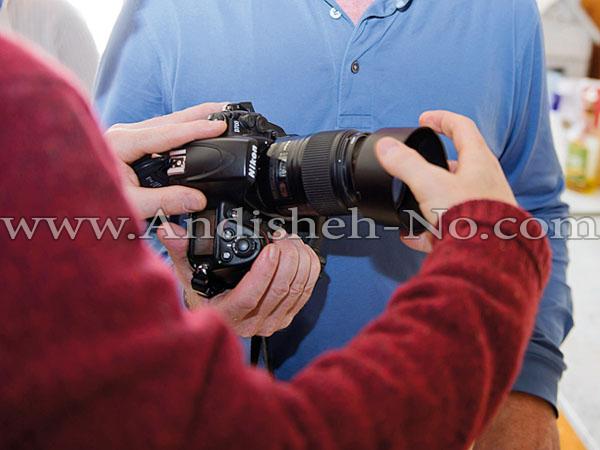 6The%20use%20of%20flash%20in%20outdoor%20photography - دلیل استفاده از فلاش عکاسی در فضای باز و روز