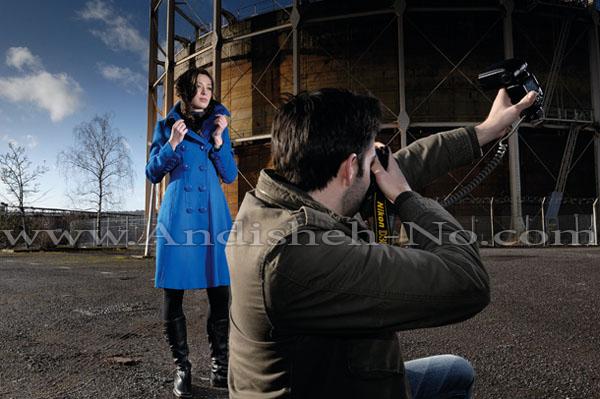 8Usage%20on%20flash%20photography - دلیل استفاده از فلاش عکاسی در فضای باز و روز