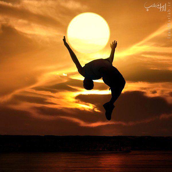 254669 168 - دلیل اهمیت نور خورشید و نور طبیعی در عکاسی و فیلمبرداری