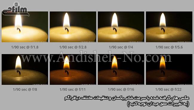 2Application%20sunlight%20in%20photography - دلیل اهمیت نور خورشید و نور طبیعی در عکاسی و فیلمبرداری