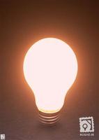 98212869890379173330 thumb - دلیل اهمیت نور خورشید و نور طبیعی در عکاسی و فیلمبرداری