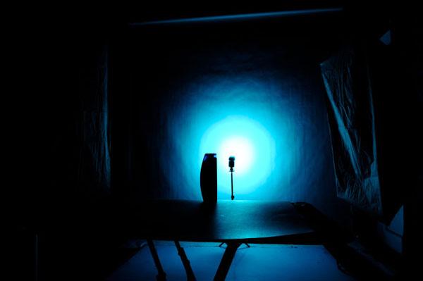 8 photography lighting lenzak - عکس دارای رنگ و نور مرده چه عکسی است