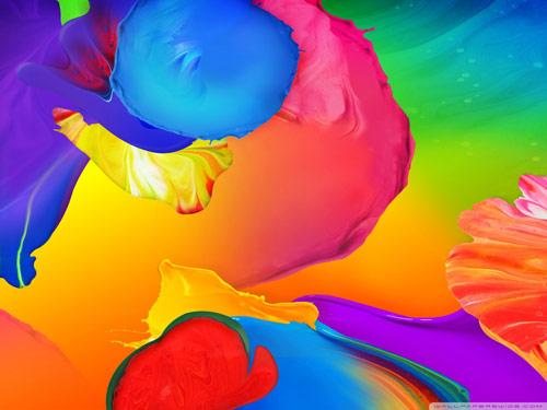 house paint colors - عکس دارای رنگ و نور مرده چه عکسی است