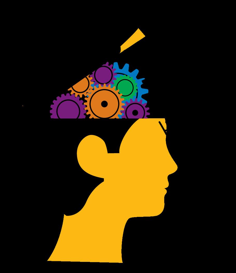 What Does Psychology of Marketing Mean - روانشناسی مشتری در کسب وکار