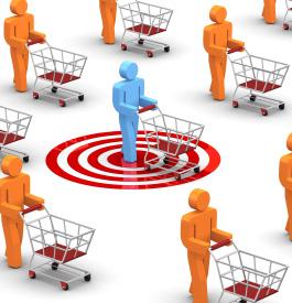 hkad consumer - روانشناسی مشتری در کسب وکار