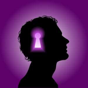 kjlhjuyhuituytrtyrtyrtrtrtrtrtryryryryt1 - روانشناسی مشتری در کسب وکار