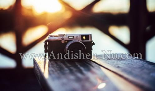 7Style%20conceptual%20photography - سبک های مختلف عکاسی