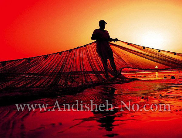 10Photography%20of%20people%20dimming%20method - عکاسی ضد نور یا سیلوئیت