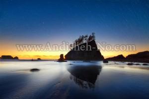 10Azasmanhay%20photography%20cloudy - عکاسی از آسمان در شب چگونه انجام میشود
