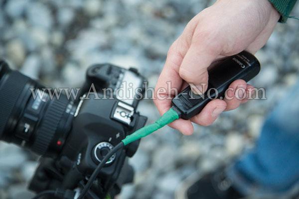 10Important%20Tips%20on%20long%20exposure%20photography - عکاسی با نوردهی طولانی چیست؟