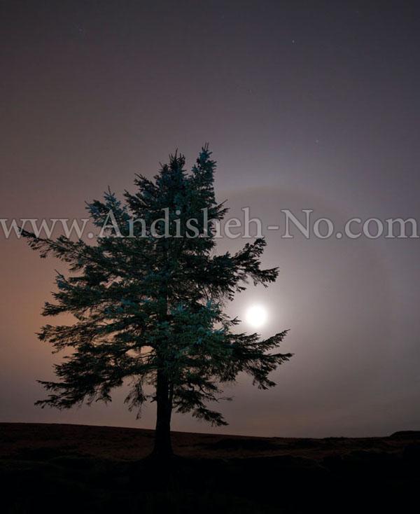 12Photography%20with%20long%20exposure - عکاسی با نوردهی طولانی چیست؟