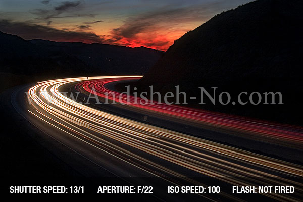 22Best%20photo%20with%20long%20exposure - عکاسی با نوردهی طولانی چیست؟