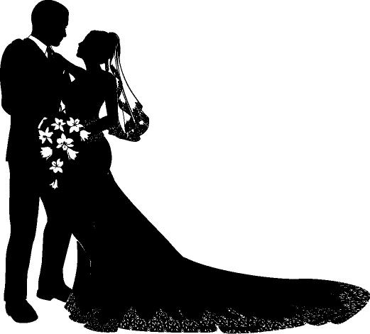 Beauty%20and%20Cosmetics%20Wedding%20Contract%20 %20ghardad%20arayeshgah%20 %202 - دانلود فرم قرارداد سالن های زیبایی و آرایشی عروس ( مخصوص آرایشگاه عروسی )