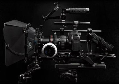 hanoi%20camera%20andisheh noo com%20tools%20cam - تولید و ساخت ، تعمیر و تجهیز تجهیزات و لوازم فیلمبرداری و عکاسی