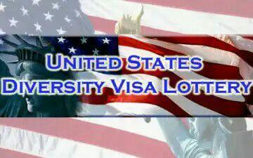 united%20states%20diversity%20visa%20lottery - عکاسی و عکس لاتاری