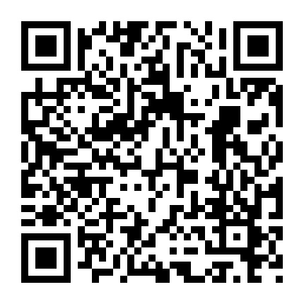 QR%20Code%20Music%20Group%20Wechat%20mmqrcode1386336079128 - دانلود موزیک و گوش کردن آن به صورت آنلایت