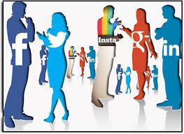facebook%20social%20network - آتلیه عکاسی اندیشه نو در شبکه های ویژه اینترنتی Social networks