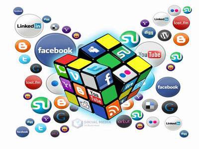 smopicture%20social%20network - آتلیه عکاسی اندیشه نو در شبکه های ویژه اینترنتی Social networks