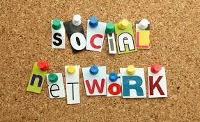 social%20network%20bing - آتلیه عکاسی اندیشه نو در شبکه های ویژه اینترنتی Social networks