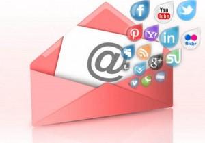 social%20network%20share - آتلیه عکاسی اندیشه نو در شبکه های ویژه اینترنتی Social networks