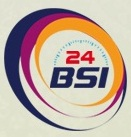 bsi24 ir%20Registration%20information%20portal%20for%20the%20jobs%20and%20industries%20 %20Careers%20and%20Industries%20Bank%20of%20Iran%20photography%20andisheh%20no%202 - آتلیه اندیشه نو در بانک اطلاعات مشاغل و صنایع ایران