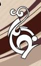 logo%20psdha - تبلیغات آتلیه اندیشه نو در سایت پی اس دی ها