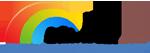 logo - تبلیغات آتلیه اندیشه نو در b2biran ثبت گردید