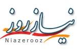 niazerooz%20logo - نیازمندیها ، آگهی رایگان و تبلیغات رایگان اینترنتی نیاز روز