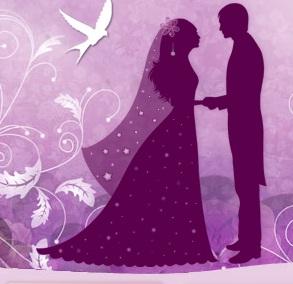 آتلیه عروس تخصصی اندیشه نو - عکاسی عروسی