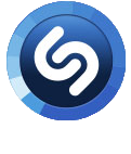 shazam - شازم - برنامه تشخیص اطلاعات موزیک