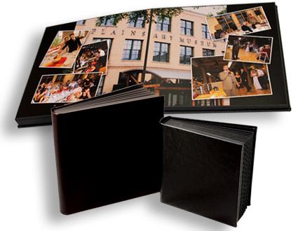 album%20digital%20printing%20photo%20photography%20andisheh no.com%20 %20album optimus pg - تعرفه و لیست قیمت چاپ ، رتوش و طراحی عکس و آلبوم دیجیتال در سایز های مختلف برای مشتریان اندیشه نو