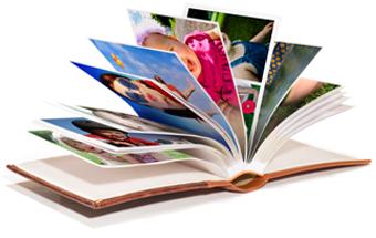 کیفیت و نو آوری در صنعت چاپ عکس و آلبوم دیجیتال